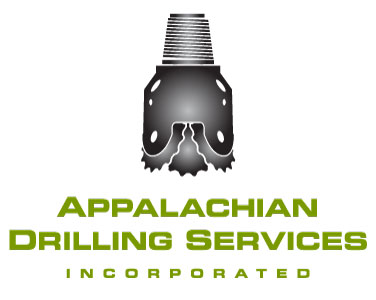 Appalachian Drilling Services
