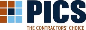 PICS Logo